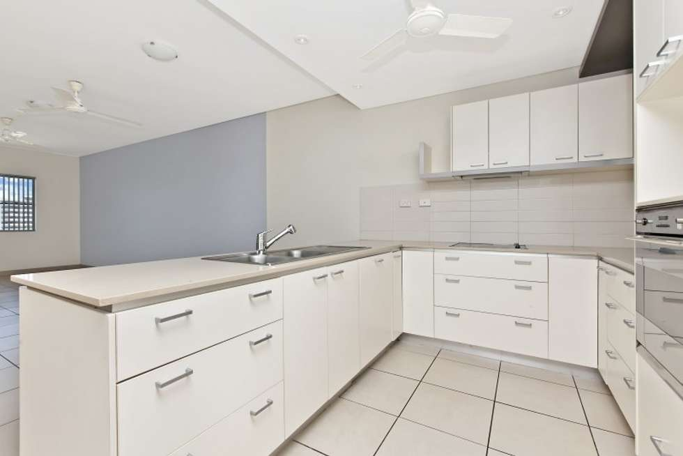 Third view of Homely apartment listing, 26/144 Smith Street, Darwin City NT 800