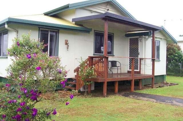15 Meyer Avenue, Wangan QLD 4871
