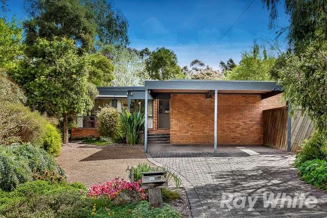 5 Grantley Drive, Glen Waverley VIC 3150