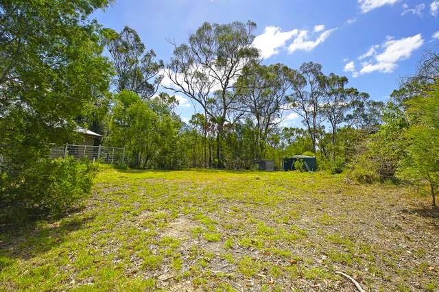 46 Yellow Rock Road, Yellow Rock NSW 2777