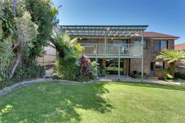 7 Margaret Street, Beacon Hill NSW 2100