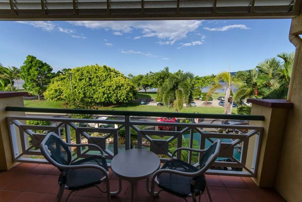 Second view of Homely unit listing, 23/233 Esplanade, Cairns North QLD 4870