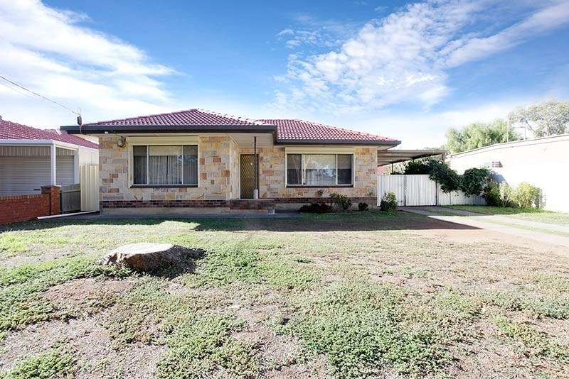 Main view of Homely house listing, 6 Mcintosh Crescent, Brahma Lodge, SA 5109