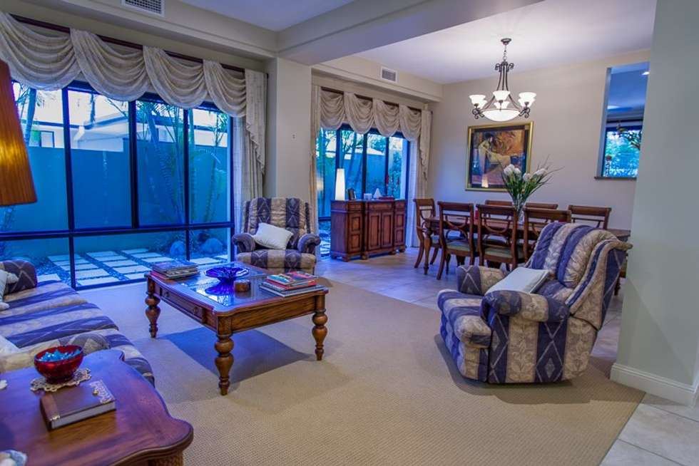 Fourth view of Homely house listing, 10 Putters Lane, Peregian Springs QLD 4573