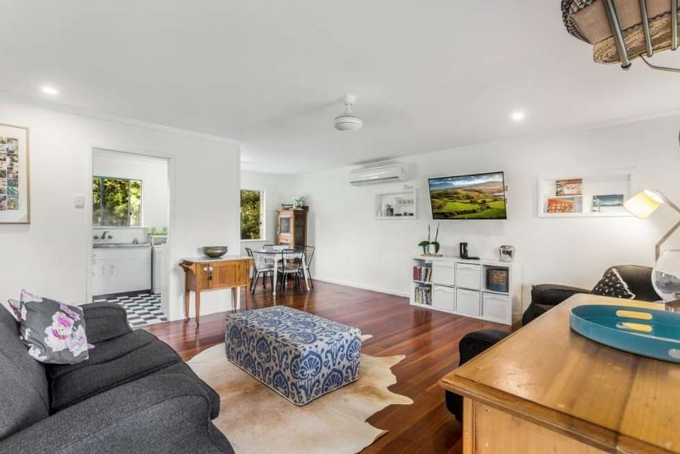 Third view of Homely house listing, 18 Gracemere Street, Newmarket QLD 4051
