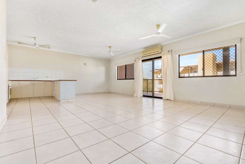 Second view of Homely unit listing, 6/6 Brewery Place, Woolner NT 820