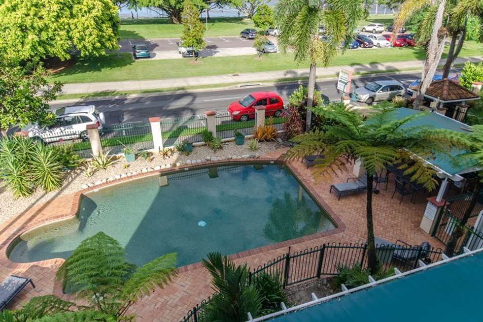 Third view of Homely unit listing, 23/233 Esplanade, Cairns North QLD 4870