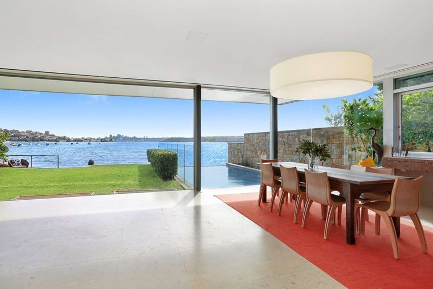 Seventh view of Homely house listing, 19 Collins Avenue, Rose Bay NSW 2029
