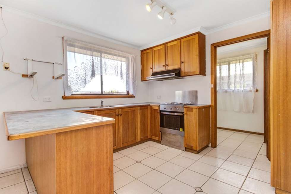 Second view of Homely house listing, 120 Viewbank Road, Newnham TAS 7248
