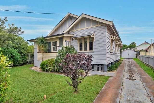 74 Taylor Street, Newtown QLD 4350