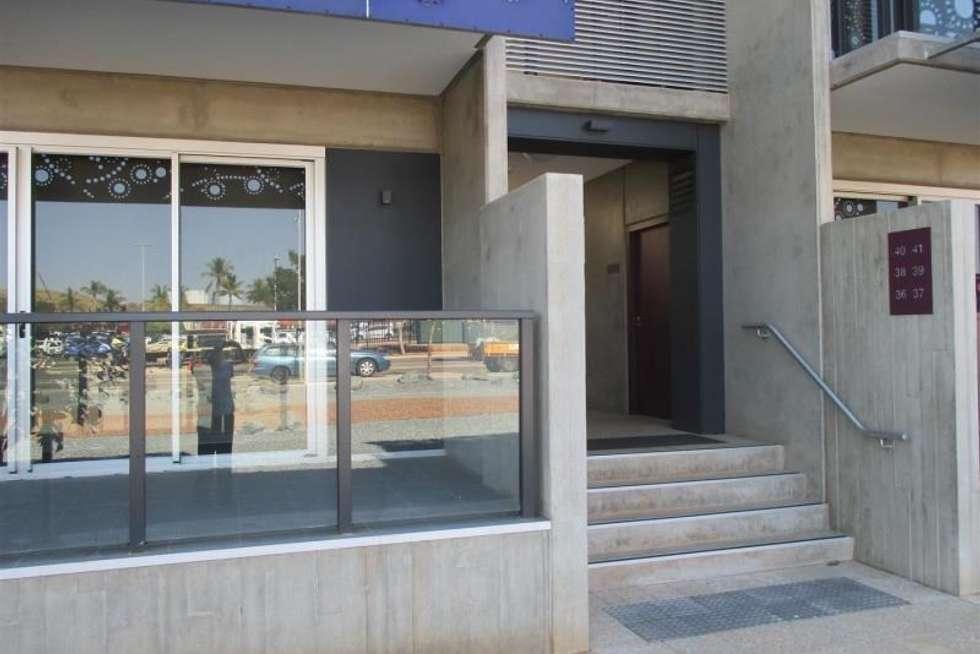 Fifth view of Homely house listing, 36/16 Karratha Terrace, Karratha WA 6714