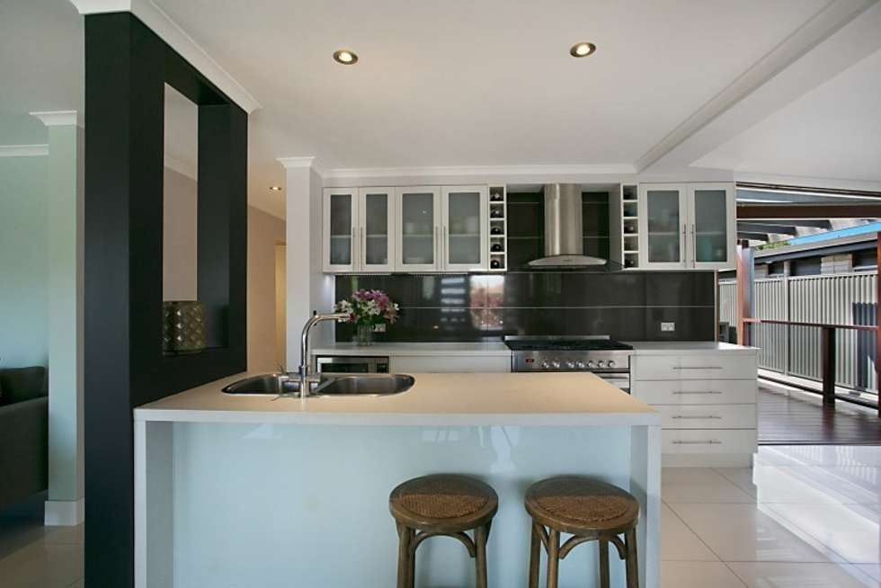 Fourth view of Homely house listing, 36 Cooleroo Crescent, Southport QLD 4215