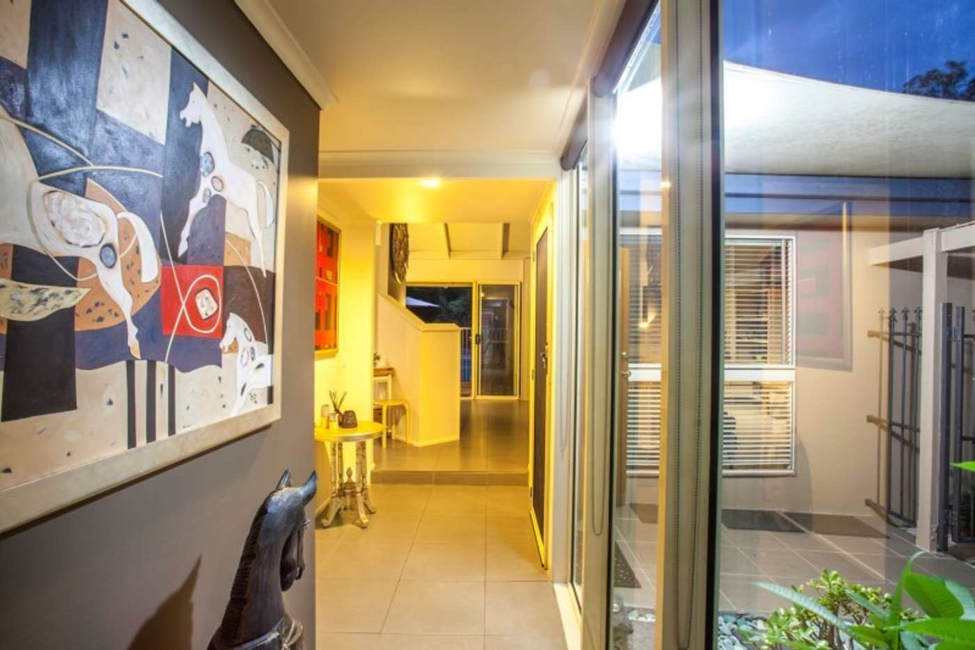 Seventh view of Homely house listing, 6 Paul Street, Noosa Heads QLD 4567