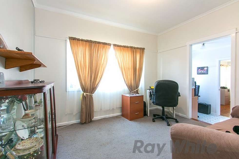 Third view of Homely house listing, 26 Douglas Street, Wallsend NSW 2287