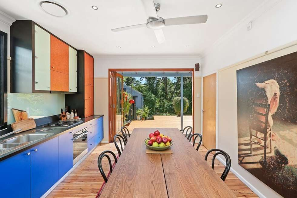 Third view of Homely house listing, 9 St Peters Street, St Peters NSW 2044