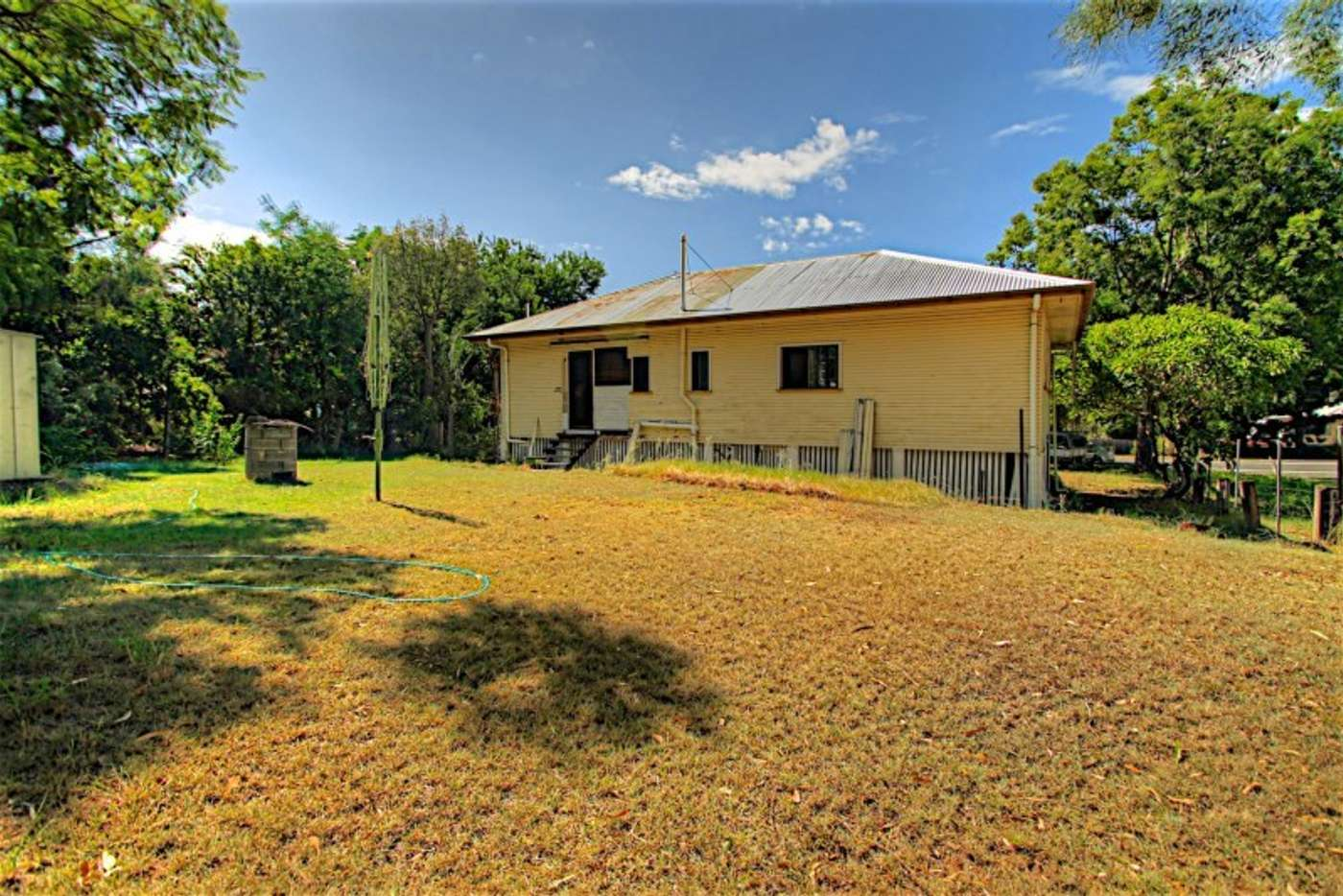 Sixth view of Homely house listing, 88 Mount Crosby Road, Tivoli QLD 4305