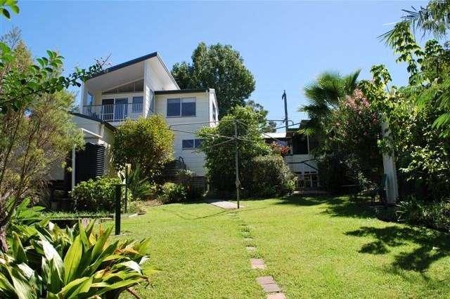 62 Lakeview Road, Kilaben Bay NSW 2283