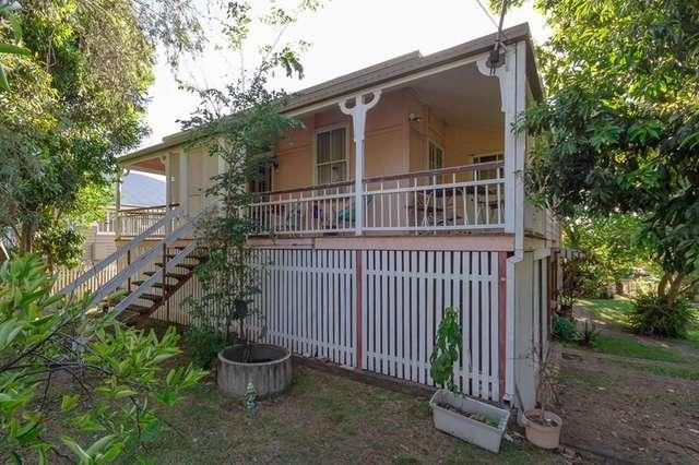 58 Free Street, Newmarket QLD 4051