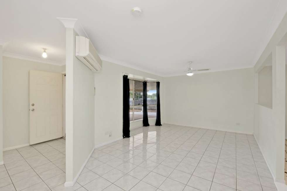 Third view of Homely house listing, 22 Admiral Drive, Deception Bay QLD 4508