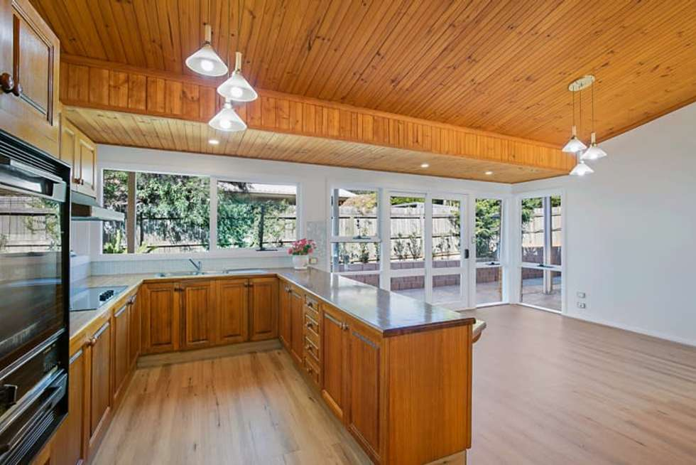 Third view of Homely house listing, 88 Alderley Street, Rangeville QLD 4350