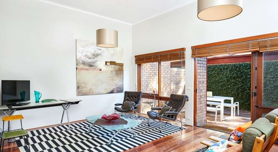 9/42 Waters Road, Cremorne NSW 2090