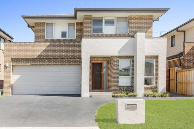 120 Maddecks Avenue, Moorebank NSW 2170