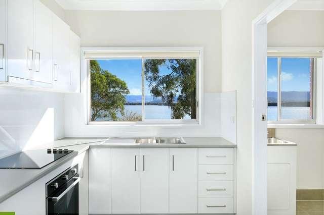 6/49 The Boulevarde, Oak Flats NSW 2529
