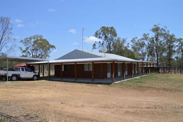 92 Bond Road, Alton Downs QLD 4702