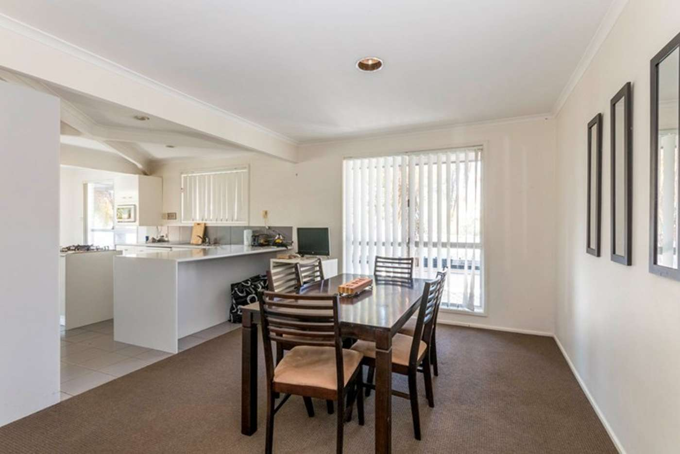 Sixth view of Homely house listing, 9 Sunset Boulevard, Surfers Paradise QLD 4217