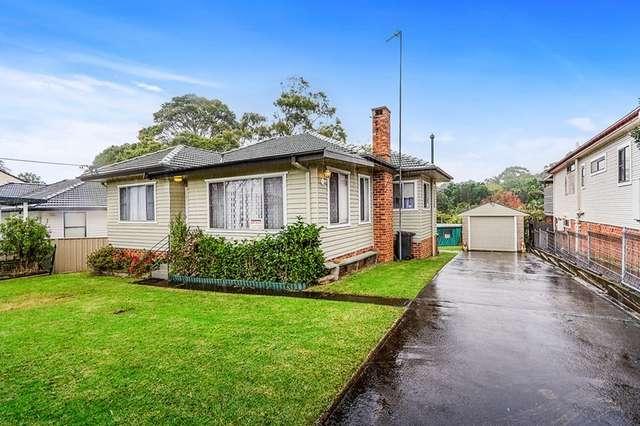 8 Pindari Street, Keiraville NSW 2500