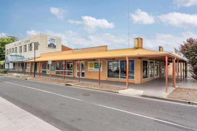 16-24 Quebec Street, Port Adelaide SA 5015