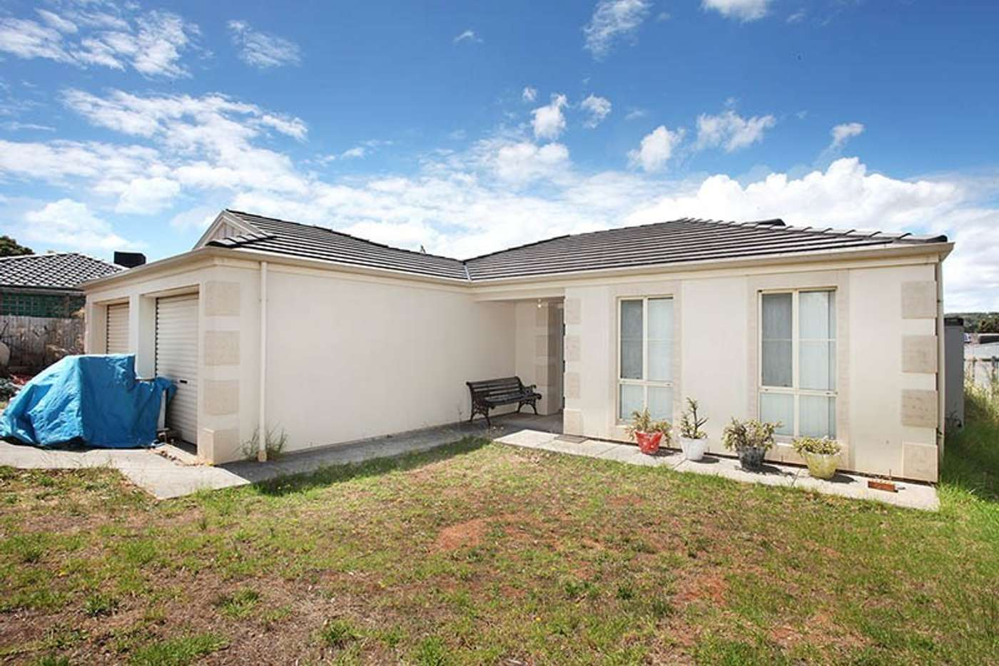 Main view of Homely house listing, 30 Valleyview Crescent, Hackham West SA 5163