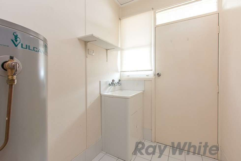Fourth view of Homely house listing, 40 Narara Road, Adamstown NSW 2289