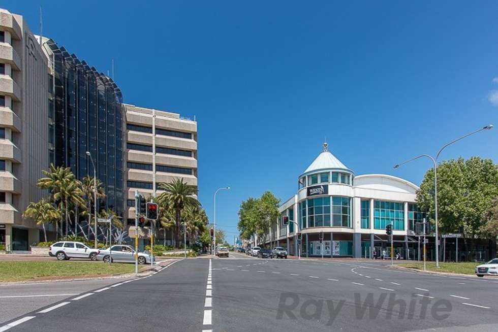 Fourth view of Homely unit listing, Unit 1/11 Union Street, Newcastle NSW 2300