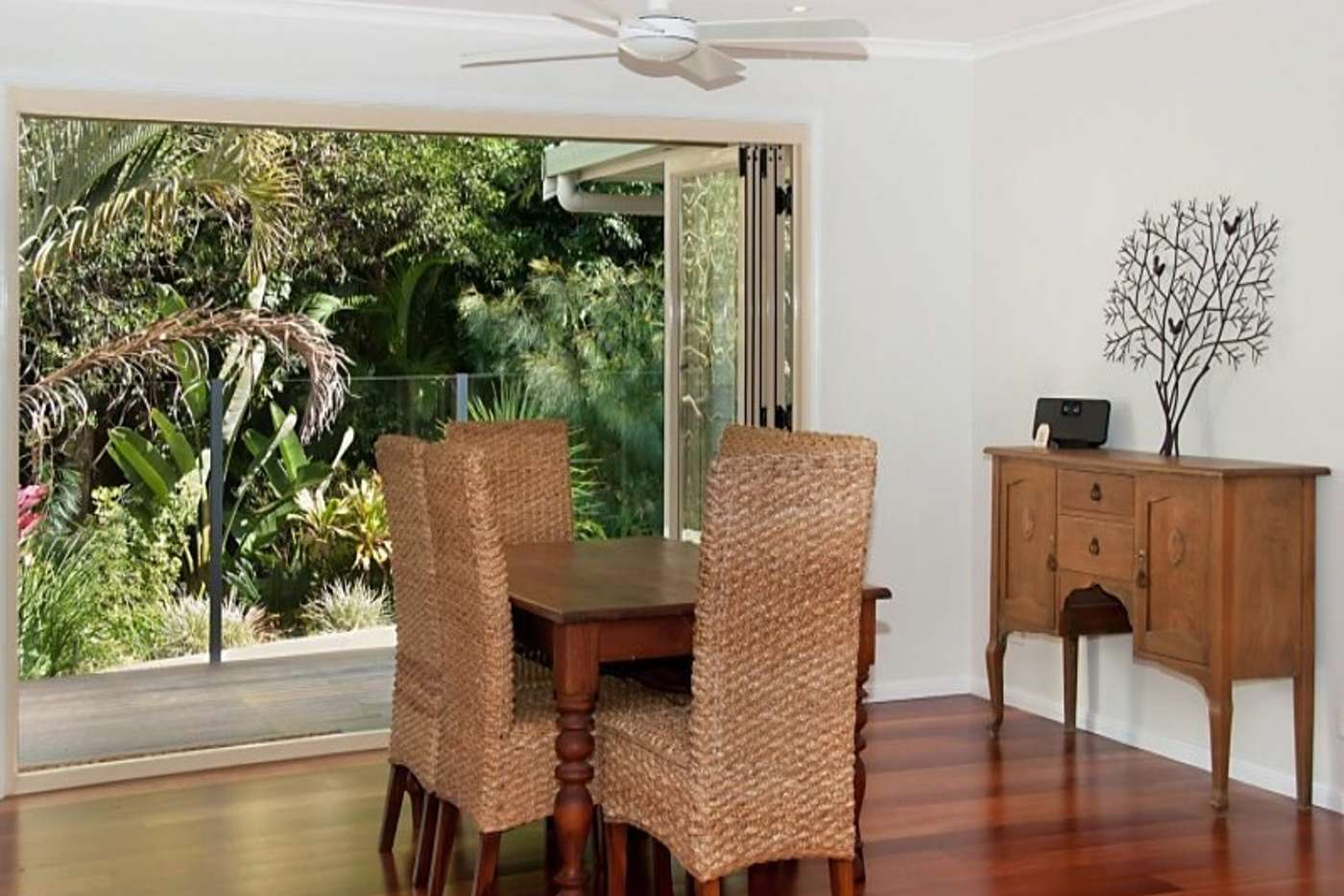 Seventh view of Homely house listing, 160 Nandroya Road, Cooroy QLD 4563