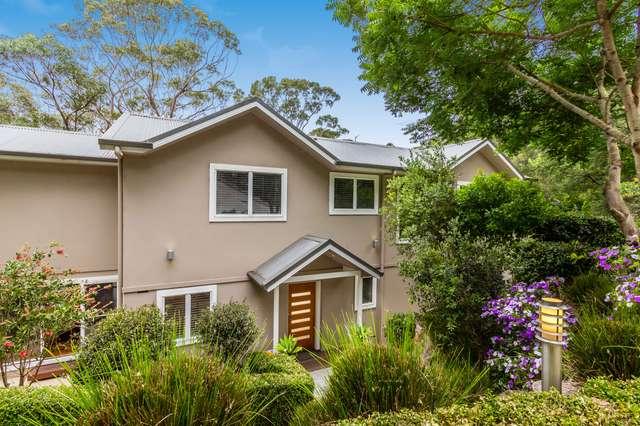 151 Dartford Road, Thornleigh NSW 2120