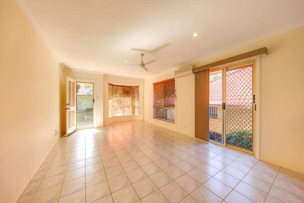 Third view of Homely villa listing, 5/30 Railton Street, Aspley QLD 4034