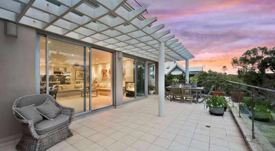 5/21-25 Clifford Avenue, Fairlight NSW 2094