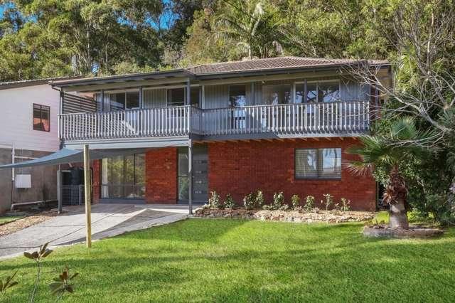 14 Bourke Avenue, Yattalunga NSW 2251