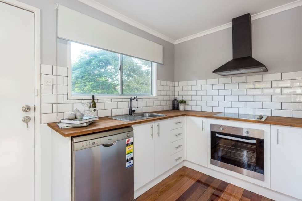 Fifth view of Homely house listing, 7 Luckie Crescent, Tivoli QLD 4305