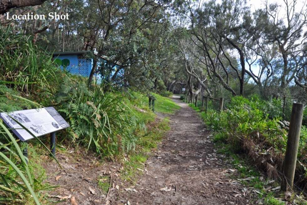 Fifth view of Homely house listing, 64 Princes Highway, Lake Tabourie NSW 2539