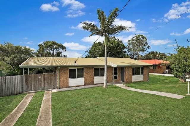 11 Wunulla Street, Thorneside QLD 4158