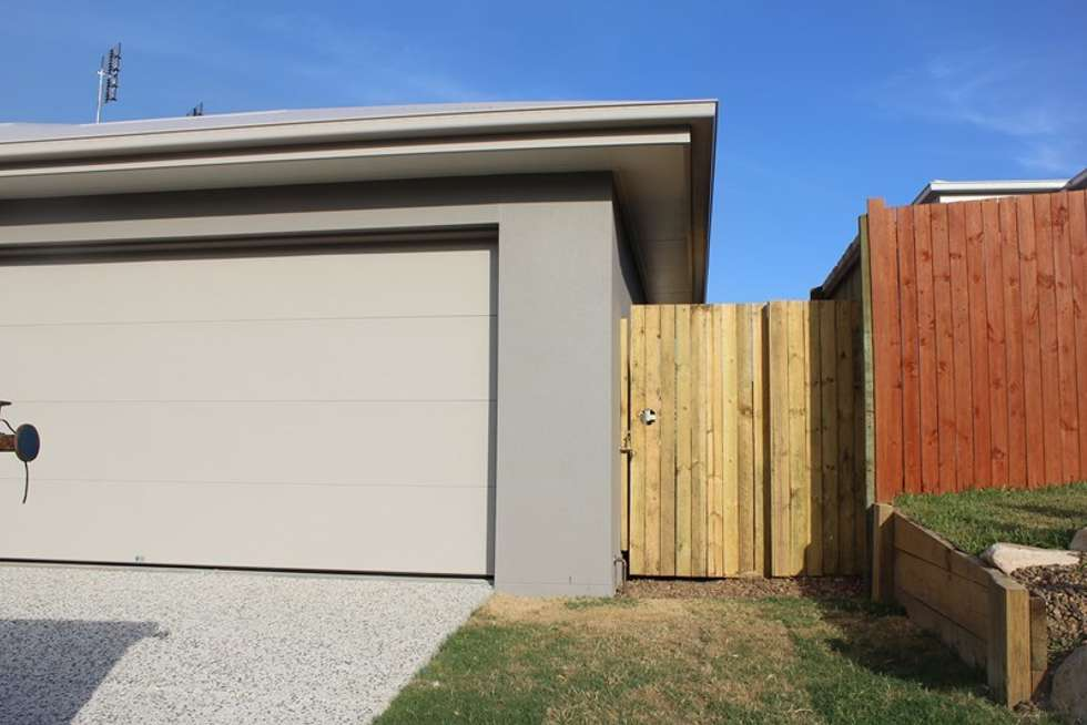 Second view of Homely other listing, 19 Agnes Place, Bli Bli QLD 4560
