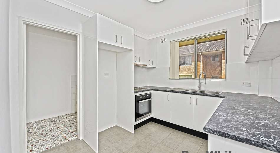 Unit 8/82 Wangee Road