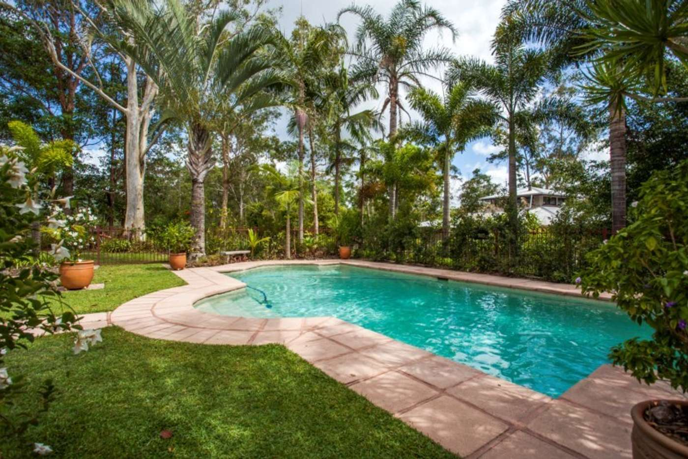 Main view of Homely house listing, 73-75 Butler Road, Doonan QLD 4562