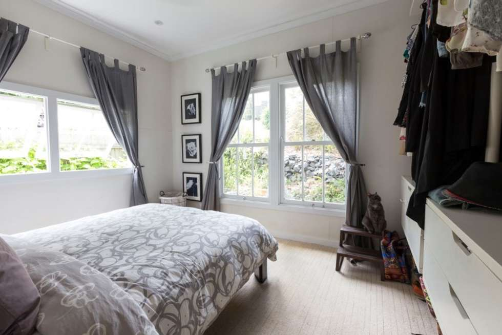 Fifth view of Homely house listing, 10 Gosman Street, Newmarket QLD 4051