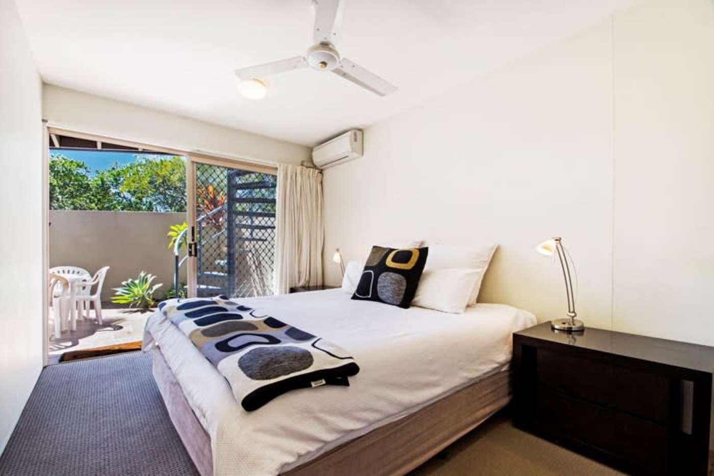 Sixth view of Homely unit listing, 3/106 Noosa Parade, Noosaville QLD 4566