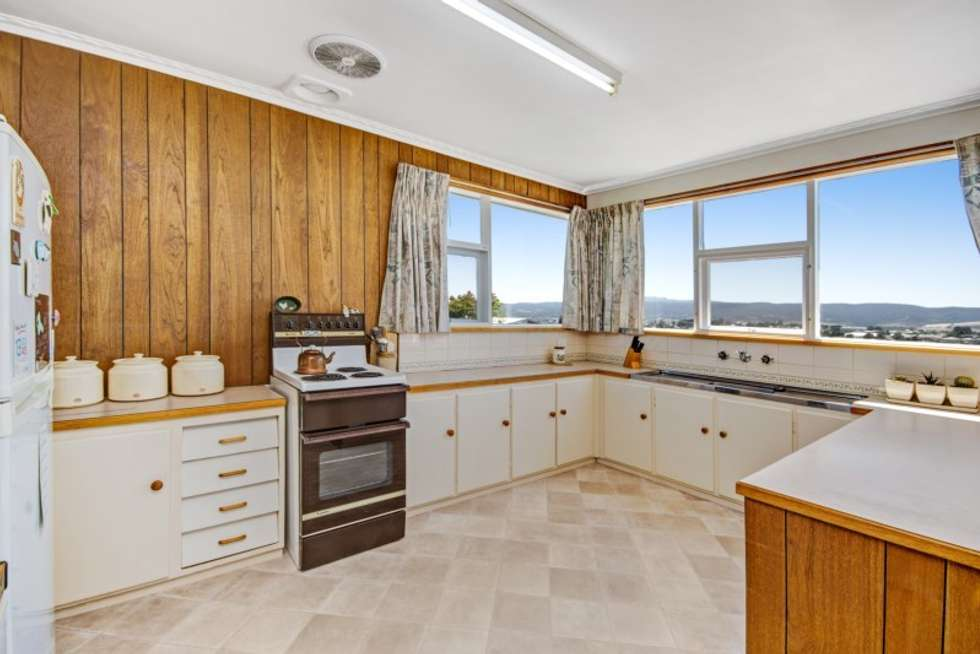 Third view of Homely house listing, 22 Prospect Street, Prospect TAS 7250