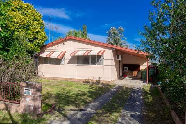 38 Waterloo Street, Blackwall NSW 2256