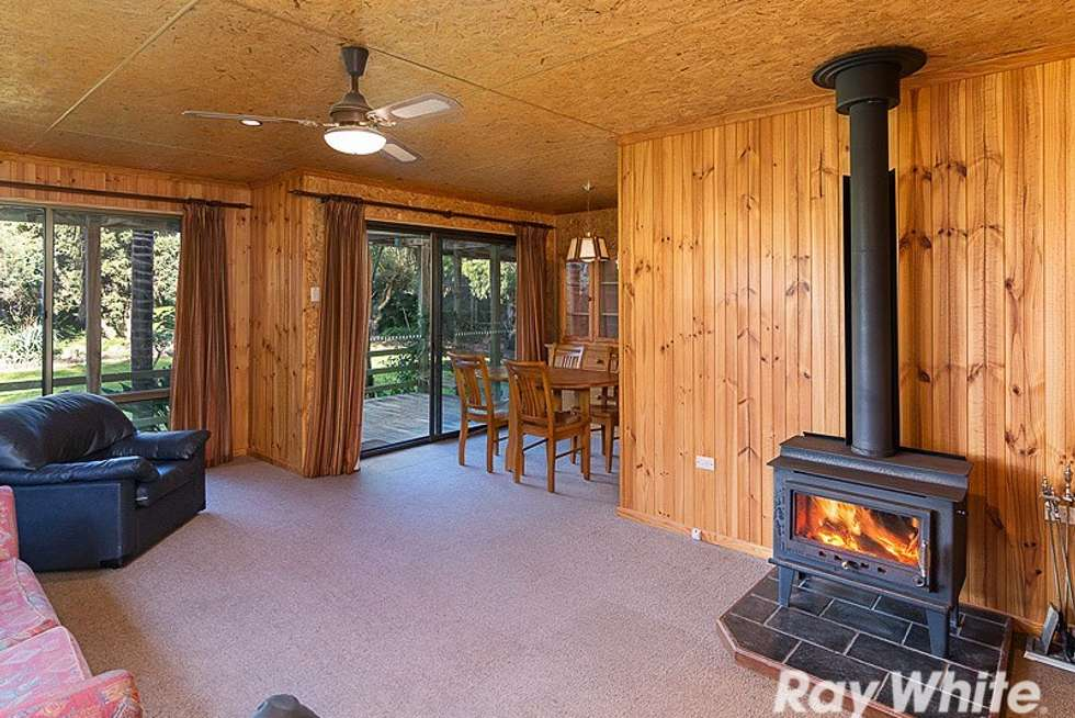 Fourth view of Homely house listing, 33 Grandview Drive, Clayton Bay SA 5256